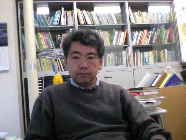Yasuhiro-Nov11-2009