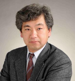 YasuhiroV.jpg