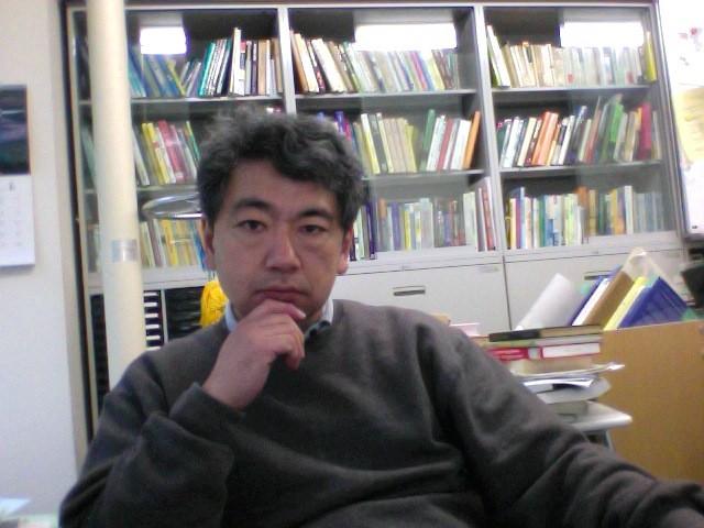 Yasuhiro2-Nov11-09